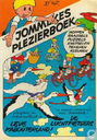 Comics - Peter + Alexander - Jommekes plezierboek