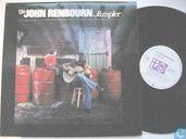Vinyl records and CDs - Renbourn, John - Sampler
