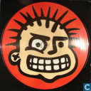 Disques vinyl et CD - MXPX - At the show