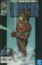 Comic Books - Iron Man [Marvel] - Iron Man 7