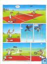 Comics - Rhaa Lovely (Illustrierte) - Nummer 9