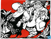 Comics - Reddition (Illustrierte) (Duits) - Reddition 20