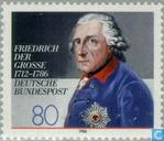 Frederick the Great (1712-1786)