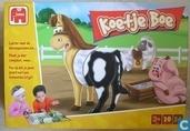 Board games - Koetje Boe - Koetje Boe