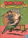 Comic Books - Archie - 1952 nummer 23