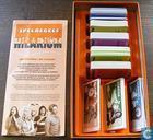 Board games - Hilarium - Hilarium
