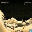 Vinyl records and CDs - Weezer - Pinkerton