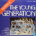 The best of The Young Generation