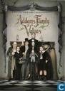 B000154 - Addams Family Values