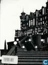 Comics - Cerebus - High Society