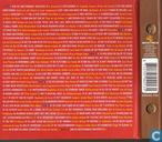Vinyl records and CDs - Various artists - Vic van de Reijt's Top-100 van Nederlandstalige singles