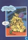 Bandes dessinées - Schapnieuws (tijdschrift) - Schapnieuws 16