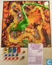 Board games - Drakenwraak - Drakenwraak