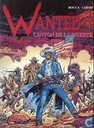 Bandes dessinées - Wanted - Canyon de la muerte