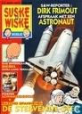 Comic Books - Biebel - Suske en Wiske weekblad 12