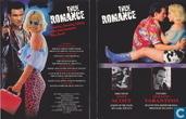 DVD / Video / Blu-ray - DVD - True Romance