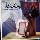 Platen en CD's - Flock of Seagulls, A - Wishing (If I Had a Photograph of You)