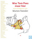 Comic Books - Bumble and Tom Puss - Was Tom Poes maar hier - Een hommage aan Marten Toonder