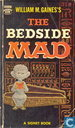 Comic Books - Bedside Mad, The - The bedside Mad