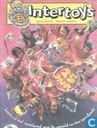 Intertoys speelboek 2001-2002
