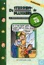 Bandes dessinées - Sterrenplukkers, De (tijdschrift) - De Sterrenplukkers 10