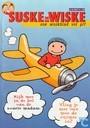 Comic Books - Bakelandt - 2002 nummer  18