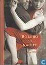 Books - Literatura latina - Bolero in de Nacht