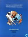Comic Books - Anna Lieze - Metamorfosen