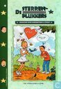 Strips - Sterrenplukkers, De (tijdschrift) - De Sterrenplukkers 12