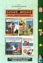 Bandes dessinées - Sterrenplukkers, De (tijdschrift) - De Sterrenplukkers 12
