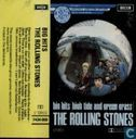 Platen en CD's - Rolling Stones, The - Big hits (high tide and green grass)