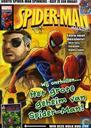 Comic Books - Spider-Man - Spider-Man Magazine 19