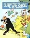 Comic Books - Sjef van Oekel - Sjef van Oekel in de bocht