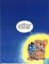 Comics - Erik en Opa - Roestige roeren!