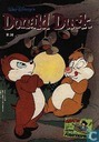 Comic Books - Donald Duck (magazine) - Donald Duck 14