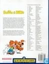 Bandes dessinées - Boule et Bill - Wat 'n vertoning!