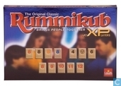 Rummikub siXPlayers
