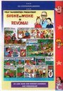 Bandes dessinées - Sterrenplukkers, De (tijdschrift) - De Sterrenplukkers 3