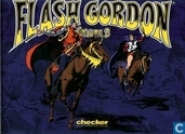 Comics - Flash Gordon - Volume 2