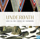 Disques vinyl et CD - Underoath - Lost in the sound of separation