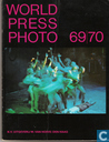 Boeken - World Press Photo - World Press Photo 69/70
