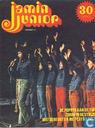 Strips - Jamin Junior (tijdschrift) - Nummer  21