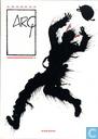 Bandes dessinées - Arq - Herinneringen 2