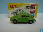 Voitures miniatures - Faller - Volkswagen Kever