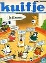 Comic Books - Blake and Mortimer - Kuifje 42