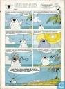 Bandes dessinées - Tintin [FRA] (magazine) - tintin 205