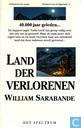 Boeken - Kinderen van de dageraad - Land der Verlorenen