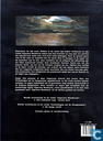 Bandes dessinées - Algernon Woodcock - Het behekste oog 1