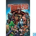 New Thunderbolts: Modern Marvels