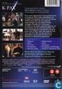 DVD / Vidéo / Blu-ray - DVD - K-PAX